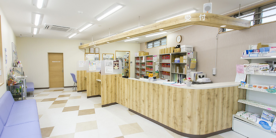 武庫之荘本町店
